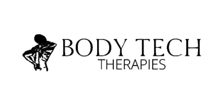 Bodytech Therapies