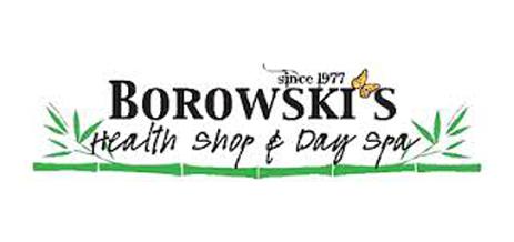 Borowskis Health