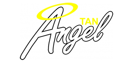 Tan Angel