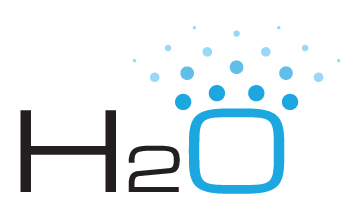 H2O Massage Systems