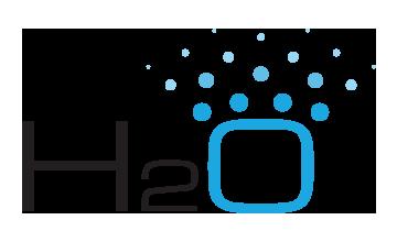 H2O Massage Systems