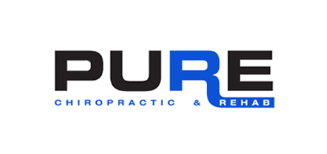 Pure Chiropractic and Rehab